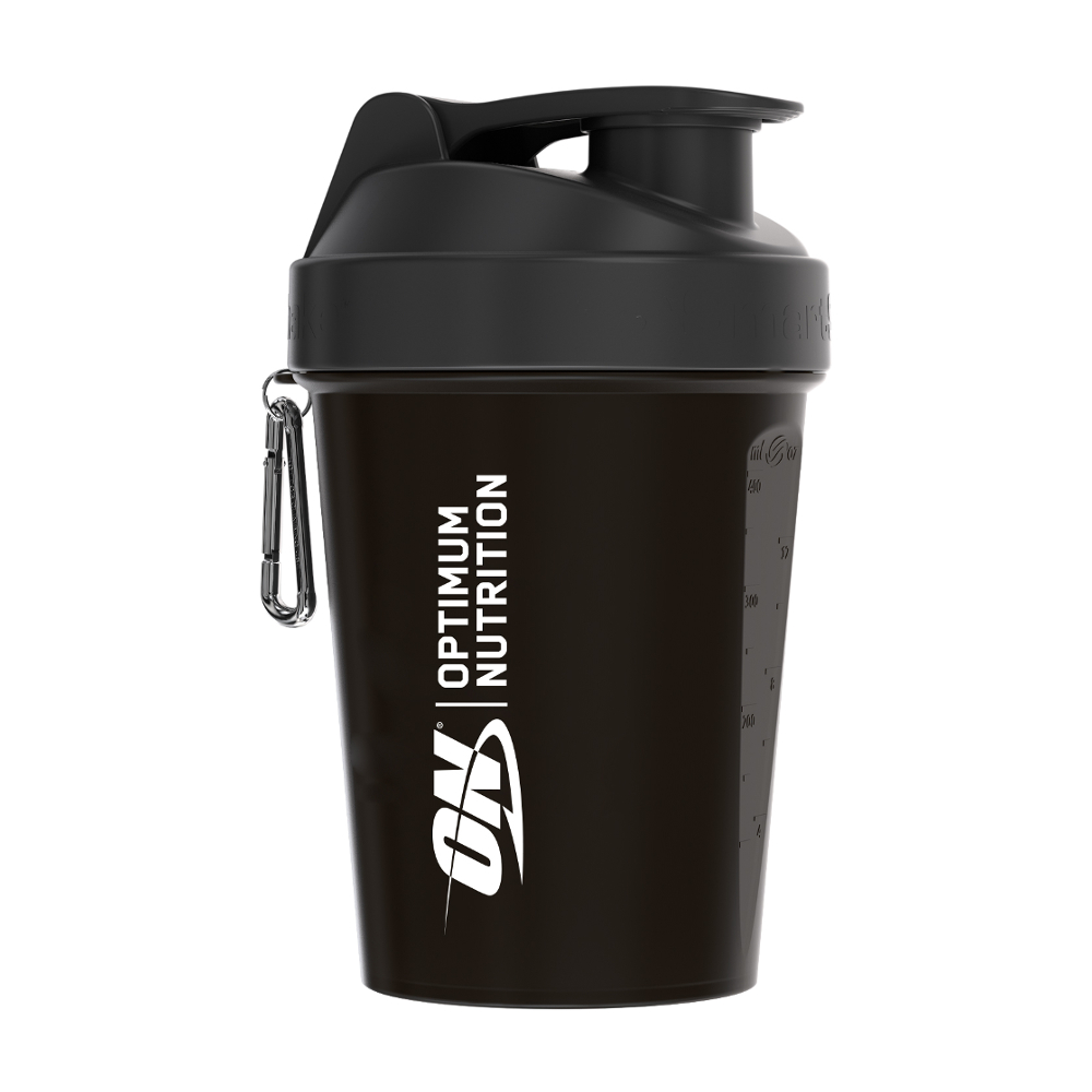 Protein Shaker Optimum Nutrition: Optimum Nutrition Mini Smart Shaker