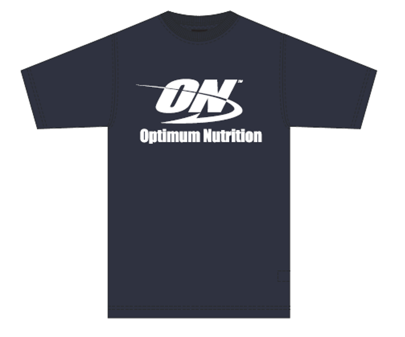 Optimum Nutrition T-Shirt