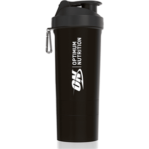 Optimum Nutrition 800ml Smart Shaker