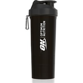 Optimum Nutrition 800ml Smart Shaker
