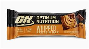OPTIMUM NUTRITION WHIPPED PROTEIN BAR
