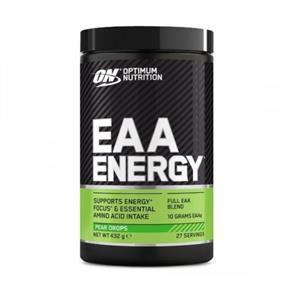 Optimum Nutrition EAA Energy