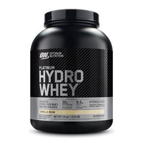Optimum Nutrition Platinum HydroWhey 1.6kg